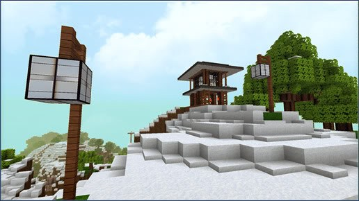 Minecraft-Screenshot-2