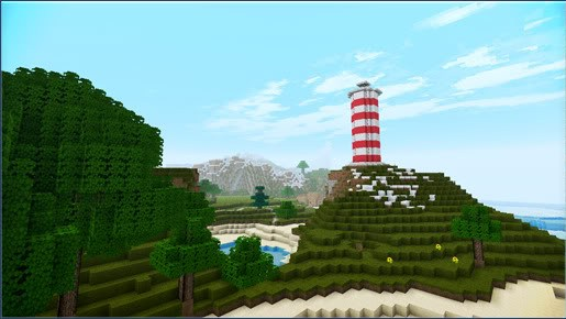 Minecraft-Screenshot-4